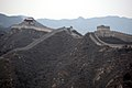 A spectacular view of the Great Wall of China.jpg