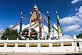 A view of Boudhanath Premises 2017 11.jpg