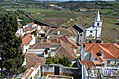 A walk along the walls of Óbidos X (26587102357).jpg
