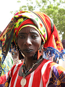 A woman in Burkina Faso.jpg