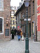 Aachen1566