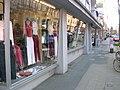 Aachen Fernschildhaus Schaufenster 2.jpeg