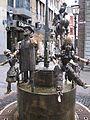 Aachen Stirnberg 0998.JPG