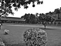 Aagra Fort 031.jpg