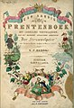 Aardig prentenboek - KW 1087 A 49 - 005.jpg