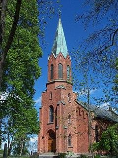 Ås, Norway Municipality in Viken, Norway