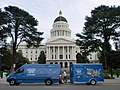 Abacus Road Tour Vehicle Stops at Statehouse (4330555955).jpg