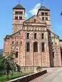 Abadia de Murbach.JPG