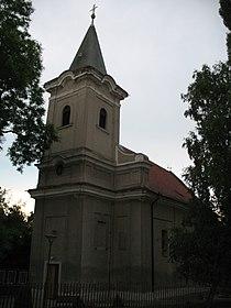 Abaszállás templom 2.JPG