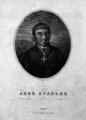 Abbé Stadler 1813 J. B. Pfitzer.png