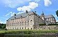 Abbaye de Saint-Michel en Thiérache ext 21.JPG