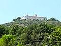 Abbazia di Monte Cassino.jpg