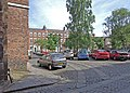 Abbey Square - geograph.org.uk - 841243.jpg