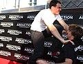 Abduction Taylor Lautner (6073140832).jpg