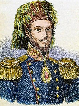 Abdulmejid