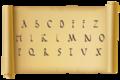 Abecedarium latinum.png