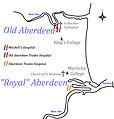 Aberdeen Trades Hospitals 2 Wiki.jpg