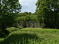 Aberpergwm House - geograph.org.uk - 600069.jpg