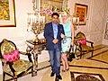 Abhishek Verma and Anca Verma.jpg