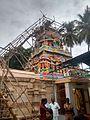 Abimukeswarar4.jpg