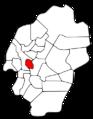 Abra Map Locator-Peñarrubia.png