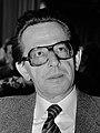 Abraham Harry Paape (1979).jpg