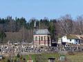 Abreschviller-Chapelle du cimetière (1).jpg