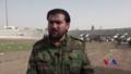 "Absi Taha (""Abu Omar al-Idlibi"").png"