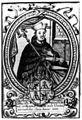 Abt Jakob Renger Schussenried Silberbuch 01.jpg