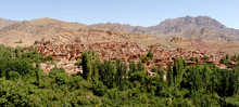 Abyaneh.png