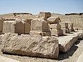 Abydos Tempel Sethos I. 09.JPG