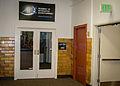 Academy of Interactive Entertainment-2.jpg