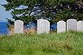 Acadia 2012 08 24 0036 (7958606672).jpg