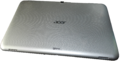 Acer Iconia Tab A700 back.png