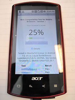 Acer liquid running draft WCTMB2.jpg
