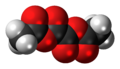 Acetic-oxalic-anhydride-3D-spacefill.png