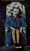 Mus 233 E D Orsay Wikipedia