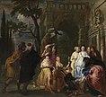 Achilles en de dochters van Lycomedes, 1643, Groeningemuseum, 0040101000.jpg