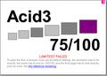 Acid3 Konqueror svn809704.png