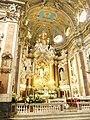 Acquasanta (Genova)-santuario5.jpg