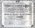 Action du tramway de Saint-Romain.jpg