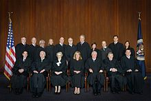 United States Court Of Appeals For The Federal Circuit Wikipedia - Us federal circuit map
