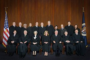 Impression Prods., Inc. v. Lexmark Int'l, Inc. - Judges of the Federal Circuit