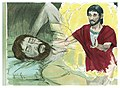Acts of the Apostles Chapter 16-5 (Bible Illustrations by Sweet Media).jpg