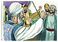 Acts of the Apostles Chapter 7-1 (Bible Illustrations by Sweet Media).jpg