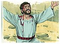 Acts of the Apostles Chapter 7-3 (Bible Illustrations by Sweet Media).jpg