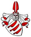 AdWinkel-Wappen.png