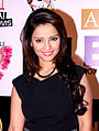 Adaa Khan Box Cricket League.jpg