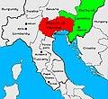 Adalbero of Eppenstein, Duke of Carinthia and Margrave of Verona.jpg