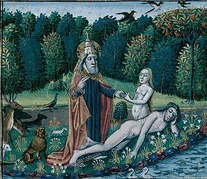 Postilla in Bibliam / Nicolaus de Lyra Troyes ...